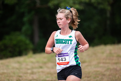 9-8-18_NGR_Endicott Cross Country Invitational-59