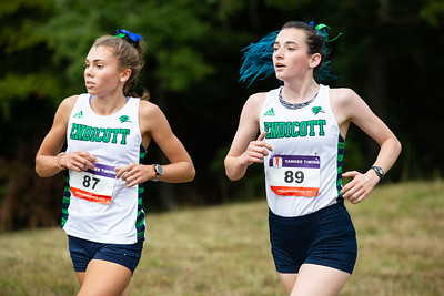 9-8-18_NGR_Endicott Cross Country Invitational-18