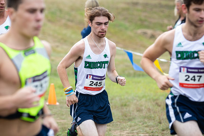 9-8-18_NGR_Endicott Cross Country Invitational-197