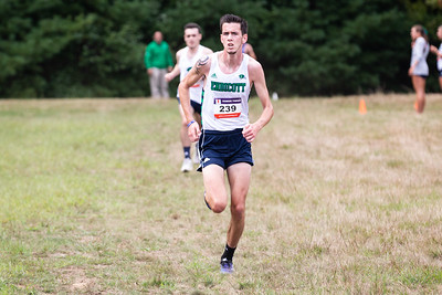 9-8-18_NGR_Endicott Cross Country Invitational-338