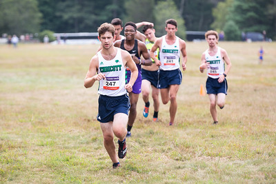 9-8-18_NGR_Endicott Cross Country Invitational-241