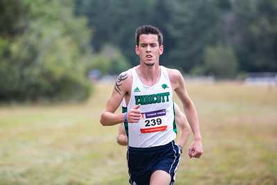 9-8-18_NGR_Endicott Cross Country Invitational-293