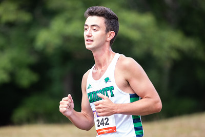 9-8-18_NGR_Endicott Cross Country Invitational-280