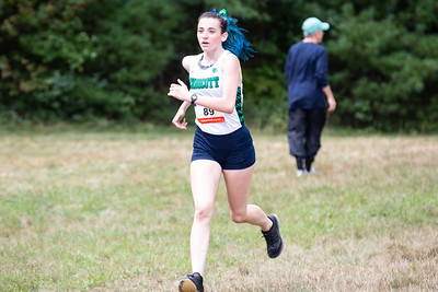 9-8-18_NGR_Endicott Cross Country Invitational-128