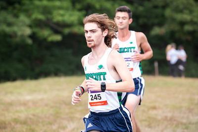 9-8-18_NGR_Endicott Cross Country Invitational-218