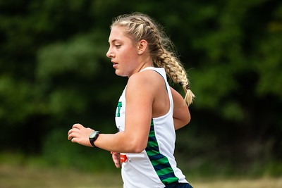 9-8-18_NGR_Endicott Cross Country Invitational-38