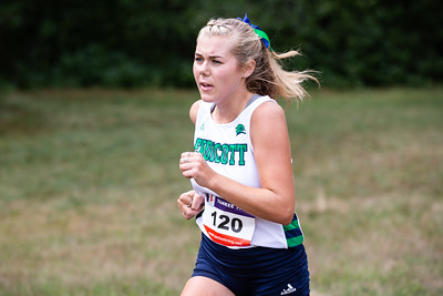 9-8-18_NGR_Endicott Cross Country Invitational-144