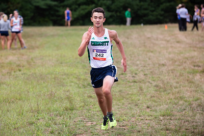 9-8-18_NGR_Endicott Cross Country Invitational-367