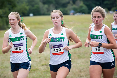 9-8-18_NGR_Endicott Cross Country Invitational-80