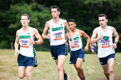9-8-18_NGR_Endicott Cross Country Invitational-209