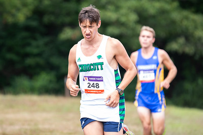 9-8-18_NGR_Endicott Cross Country Invitational-202