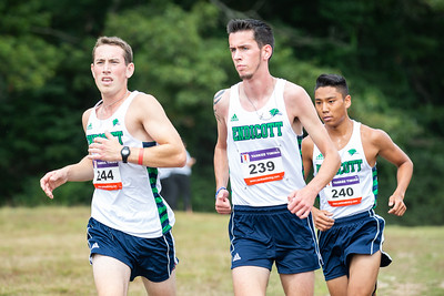 9-8-18_NGR_Endicott Cross Country Invitational-210