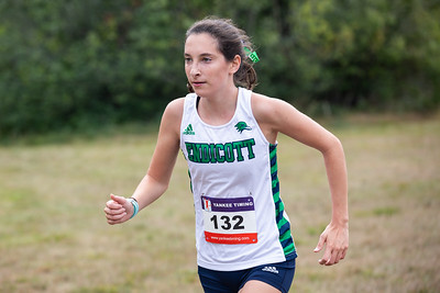9-8-18_NGR_Endicott Cross Country Invitational-108