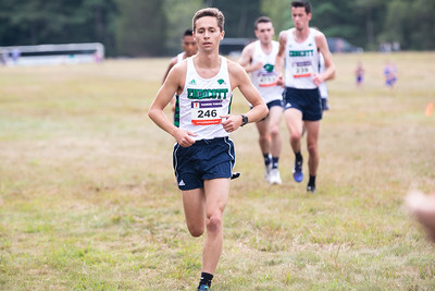 9-8-18_NGR_Endicott Cross Country Invitational-230