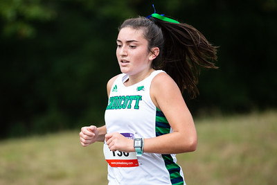 9-8-18_NGR_Endicott Cross Country Invitational-50