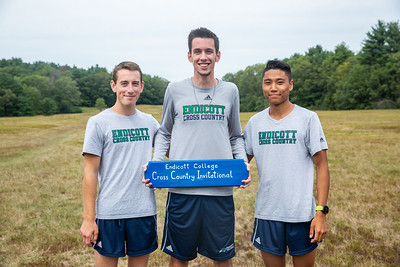 9-8-18_NGR_Endicott Cross Country Invitational-394