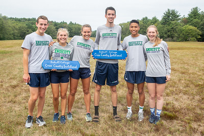 9-8-18_NGR_Endicott Cross Country Invitational-397