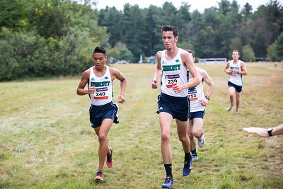 9-8-18_NGR_Endicott Cross Country Invitational-234