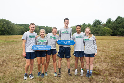 9-8-18_NGR_Endicott Cross Country Invitational-395