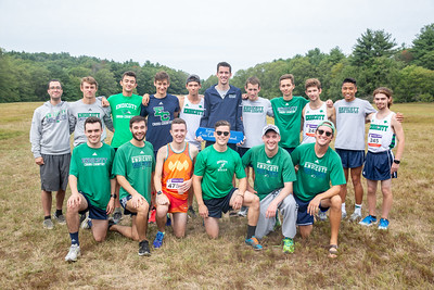 9-8-18_NGR_Endicott Cross Country Invitational-406