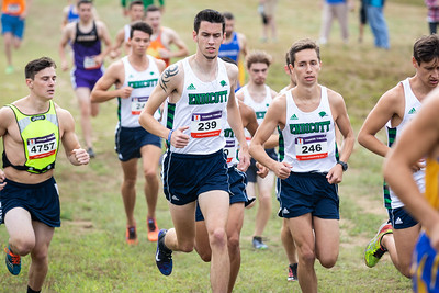 9-8-18_NGR_Endicott Cross Country Invitational-192