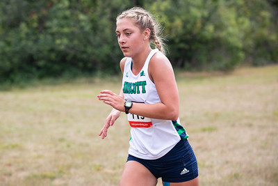 9-8-18_NGR_Endicott Cross Country Invitational-86