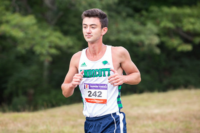 9-8-18_NGR_Endicott Cross Country Invitational-220