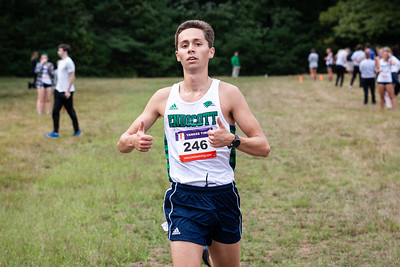 9-8-18_NGR_Endicott Cross Country Invitational-354