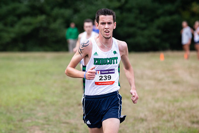 9-8-18_NGR_Endicott Cross Country Invitational-340