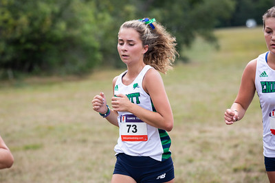 9-8-18_NGR_Endicott Cross Country Invitational-115