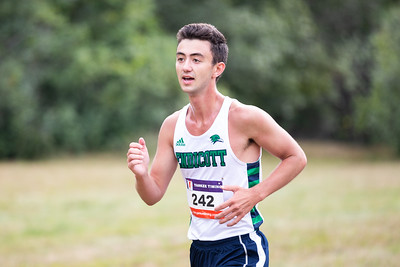 9-8-18_NGR_Endicott Cross Country Invitational-306
