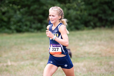 9-8-18_NGR_Endicott Cross Country Invitational-126