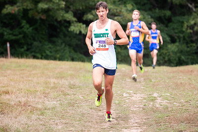 9-8-18_NGR_Endicott Cross Country Invitational-249