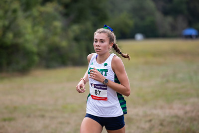9-8-18_NGR_Endicott Cross Country Invitational-69