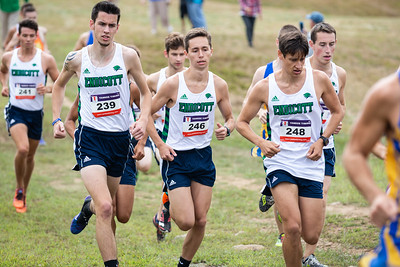 9-8-18_NGR_Endicott Cross Country Invitational-193