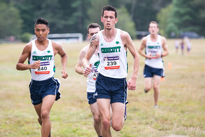 9-8-18_NGR_Endicott Cross Country Invitational-233