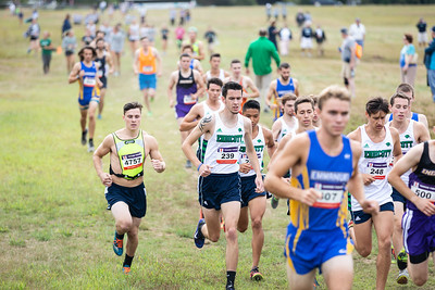 9-8-18_NGR_Endicott Cross Country Invitational-189