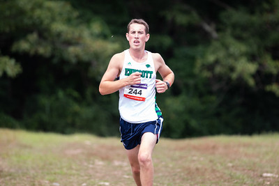 9-8-18_NGR_Endicott Cross Country Invitational-274