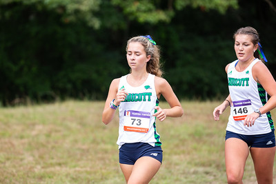 9-8-18_NGR_Endicott Cross Country Invitational-63
