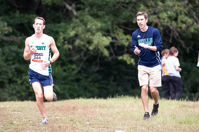9-8-18_NGR_Endicott Cross Country Invitational-271