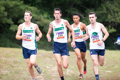 9-8-18_NGR_Endicott Cross Country Invitational-207