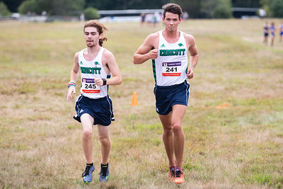 9-8-18_NGR_Endicott Cross Country Invitational-308