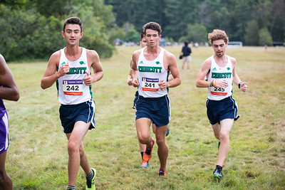 9-8-18_NGR_Endicott Cross Country Invitational-247