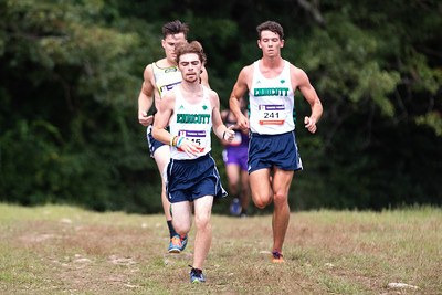 9-8-18_NGR_Endicott Cross Country Invitational-282