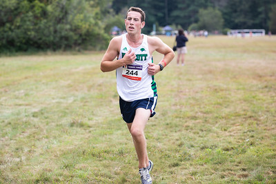 9-8-18_NGR_Endicott Cross Country Invitational-238