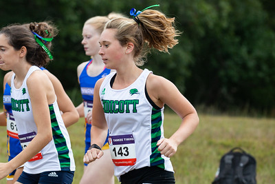 9-8-18_NGR_Endicott Cross Country Invitational-11