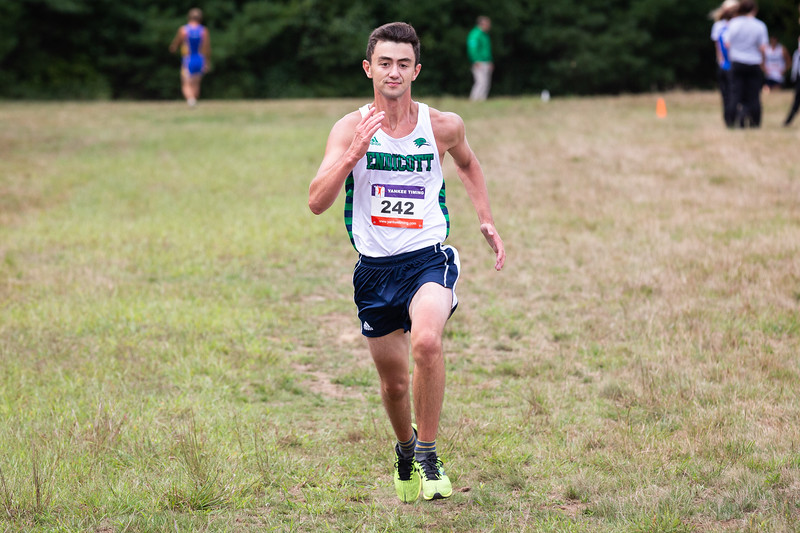 9-8-18_NGR_Endicott Cross Country Invitational-366.jpg