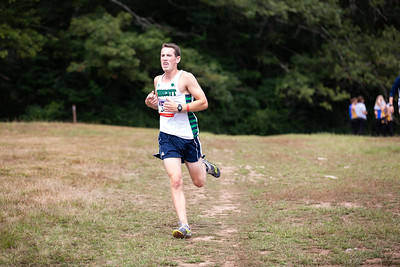 9-8-18_NGR_Endicott Cross Country Invitational-275