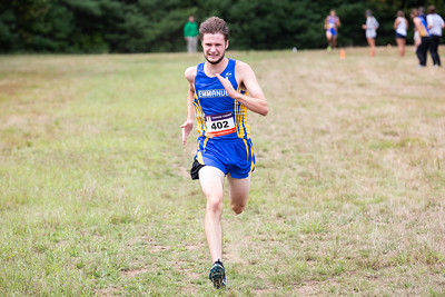 9-8-18_NGR_Endicott Cross Country Invitational-324