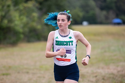 9-8-18_NGR_Endicott Cross Country Invitational-75